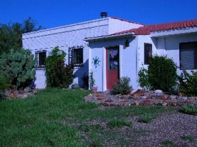 VacationsFRBO Patagonia Vacation Rentals Property ID 16463 Roadrunner Retreat