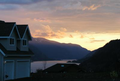 VacationsFRBO Hood River Vacation Rentals Property ID 16478 Hood River Rental