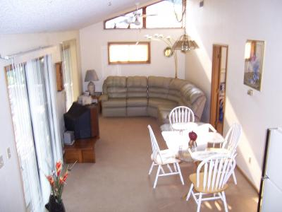 VacationsFRBO Lake of the Ozarks Vacation Rentals Property ID 16480 Lake of the Ozarks Rental
