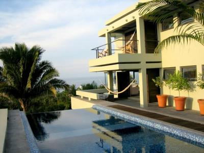 VacationsFRBO Sayulita Vacation Rentals Property ID 16500 Casa Brava