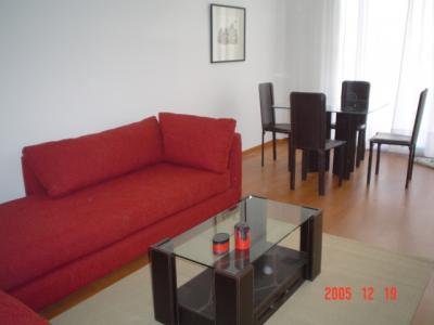 VacationsFRBO Buenos Aires Vacation Rentals Property ID 16510 Buenos Aires Rental