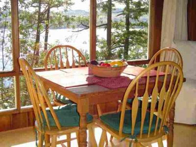 VacationsFRBO Sechelt Vacation Rentals Property ID 16524 Sechelt Rental
