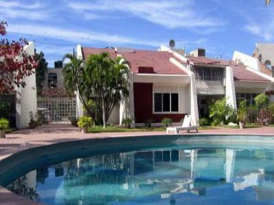 VacationsFRBO Mazatlan Vacation Rentals Property ID 16552 palermo