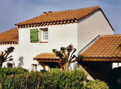 VacationsFRBO St Tropez Vacation Rentals Property ID 16553 Petite Maison