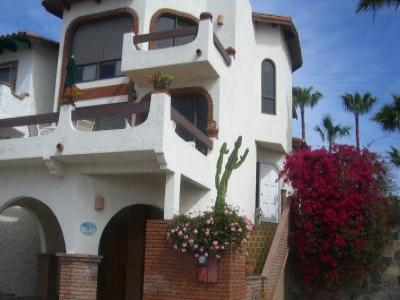 VacationsFRBO Las Gaviotas Vacation Rentals Property ID 16571 La casita en el cielo