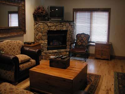 VacationsFRBO Park City Vacation Rentals Property ID 16580 Park City Rental