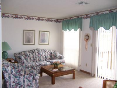 VacationsFRBO Branson Vacation Rentals Property ID 16586 1 bedroom - on course