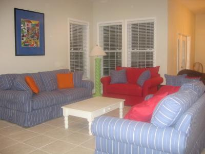 VacationsFRBO Cape San Blas Vacation Rentals Property ID 16588 Blue Crab