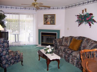 VacationsFRBO Branson Vacation Rentals Property ID 16589 2 Bedroom