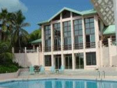 VacationsFRBO St Croix Vacation Rentals Property ID 16593 866 STX VILLA