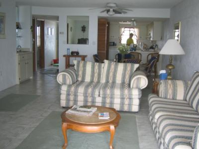 VacationsFRBO Ormond by the Sea Vacation Rentals Property ID 16594 Ormond by the Sea Rental