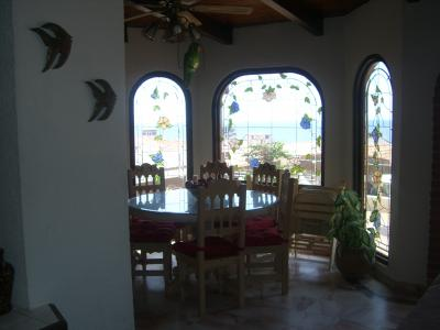 VacationsFRBO Las Gaviotas Vacation Rentals Property ID 16598 Las Gaviotas Rental