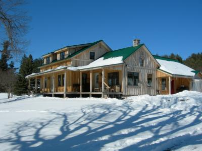 VacationsFRBO Saranac Lake Vacation Rentals Property ID 16620 Saranac Lake Rental