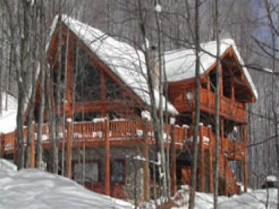 VacationsFRBO.com vacation rentals Property ID 16659