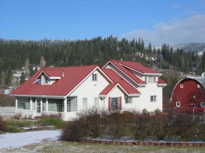 VacationsFRBO Coeur d`Alene Vacation Rentals Property ID 16660 Coeur d`Alene Rental