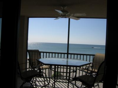 Manasota Key vacation rentals Property ID 16662