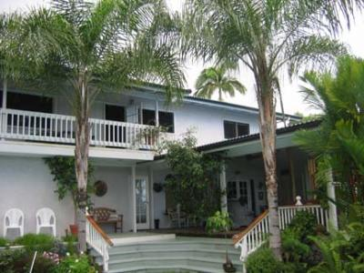VacationsFRBO Hilo Vacation Rentals Property ID 16696 Hilo Rental