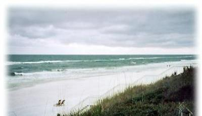 VacationsFRBO Seaside Vacation Rentals Property ID 16699 Seaside/Seagrove Beach  Rental
