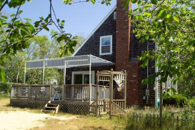 VacationsFRBO Eastham Vacation Rentals Property ID 16713 Eastham Rental