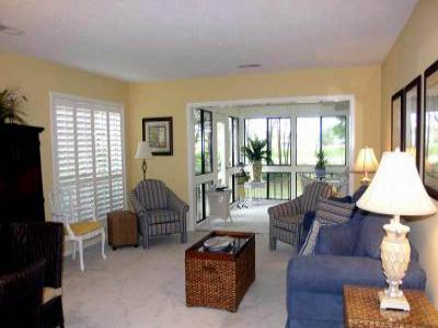 VacationsFRBO Seabrook Island Vacation Rentals Property ID 16738 Seabrook Island Rental