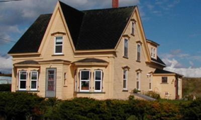 VacationsFRBO Yarmouth Vacation Rentals Property ID 16757 Yarmouth Rental