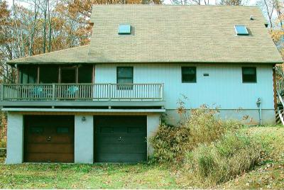 VacationsFRBO.com vacation rentals Property ID 16780