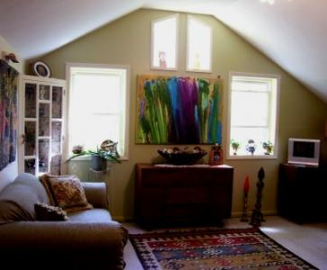 VacationsFRBO New Paltz Vacation Rentals Property ID 16801 New Paltz Rental