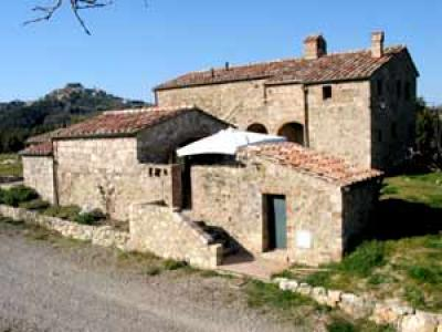 VacationsFRBO Maremma Vacation Rentals Property ID 16811 Podere Vignali