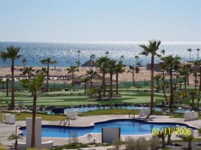 VacationsFRBO Puerto Penasco Vacation Rentals Property ID 16819 Casa Blanca Golf Villa A101