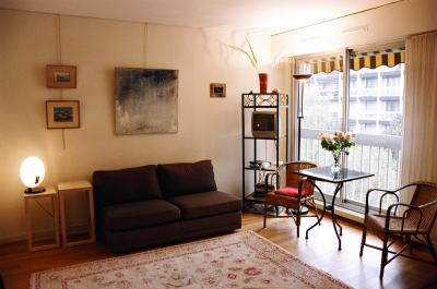 VacationsFRBO Paris Vacation Rentals Property ID 16854 Paris Rental
