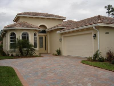 Port St Lucie vacation rentals Property ID 16856
