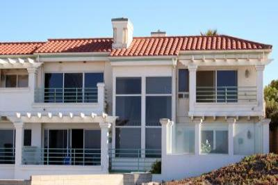 VacationsFRBO Pismo Beach Vacation Rentals Property ID 16891 Pismo Beach Rental