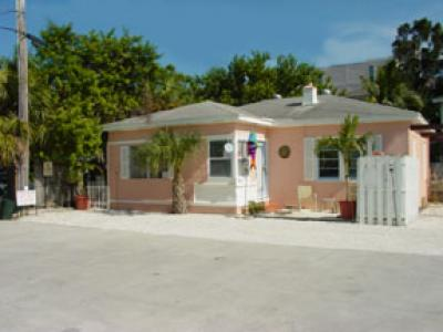 VacationsFRBO Indian Rocks Beach Vacation Rentals Property ID 16904 Indian Rocks Beach Rental