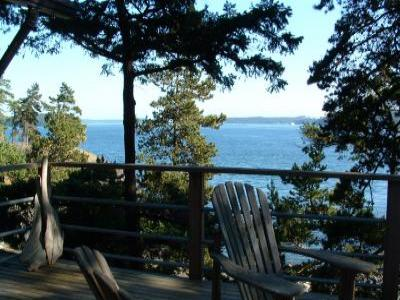 VacationsFRBO San Juan Islands Vacation Rentals Property ID 16906 San Juan Islands Rental