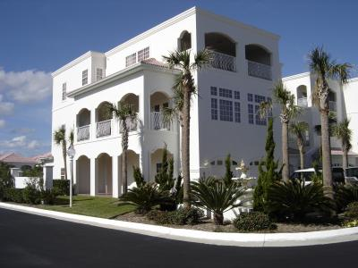 VacationsFRBO St Augustine Beach Vacation Rentals Property ID 16924 St Augustine Beach Rental