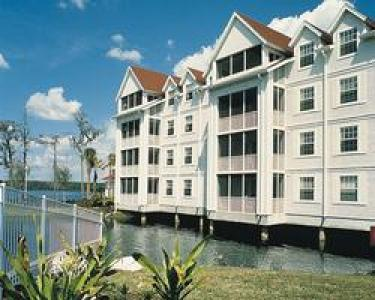 VacationsFRBO Disney World Vacation Rentals Property ID 16942 Disney World Area Rental