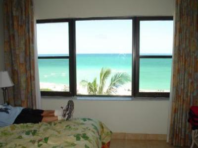 VacationsFRBO Miami Beach Vacation Rentals Property ID 16988 Miamibeach Rental