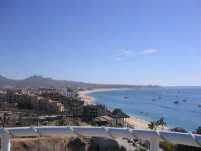 VacationsFRBO Cabo San Lucas Vacation Rentals Property ID 17007 Cabo San Lucas Rental