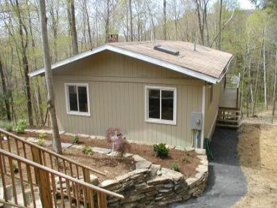 VacationsFRBO Lee Vacation Rentals Property ID 17024 Lee Rental