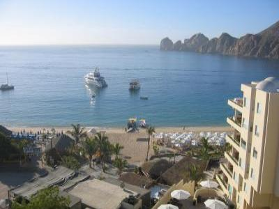 VacationsFRBO Cabo San Lucas Vacation Rentals Property ID 17044 Cabo San Lucas Rental