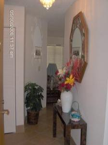 VacationsFRBO Myrtle Beach Vacation Rentals Property ID 17070 Myrtle Beach Rental