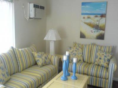 VacationsFRBO Wildwood Crest Vacation Rentals Property ID 17073 Wildwood Crest Rental