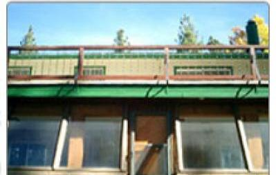 VacationsFRBO South Lake Tahoe Vacation Rentals Property ID 17079 Ormsby House