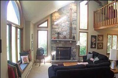 VacationsFRBO.com vacation rentals Property ID 17086