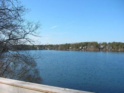 VacationsFRBO Harwich Vacation Rentals Property ID 17100 Great Sand Lakes area
