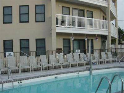 Ship Bottom vacation rentals Property ID 17129
