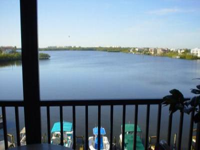 VacationsFRBO Bonita Springs Vacation Rentals Property ID 17133 Bay Breeze