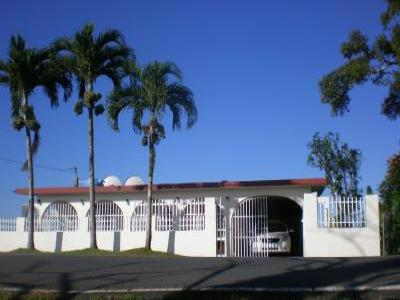 VacationsFRBO Cayey Vacation Rentals Property ID 17138 Guavate Rental