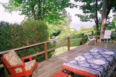 VacationsFRBO Point Roberts Vacation Rentals Property ID 17148 Point Roberts Property