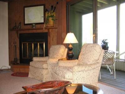 VacationsFRBO Mille Lacs Vacation Rentals Property ID 17154 Mille Lacs Rental